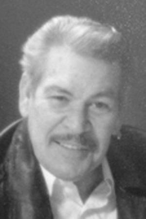 Don Kenneth McGuffin