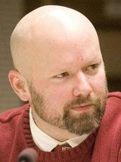 Menard Off Wasilla City Council Local News Stories