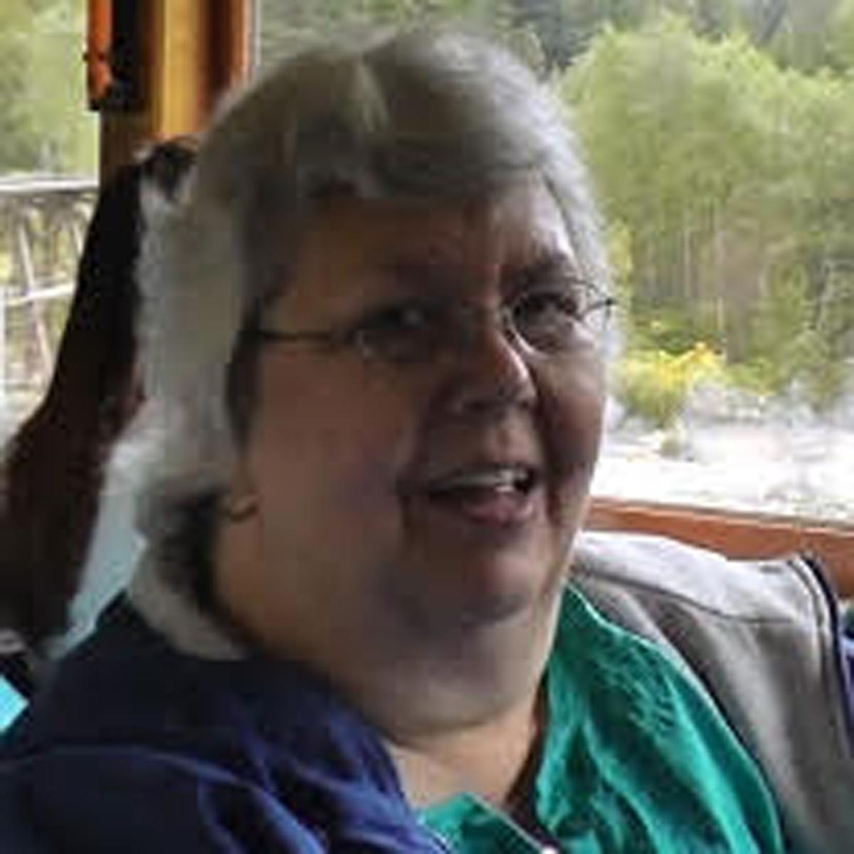 Sally Jean