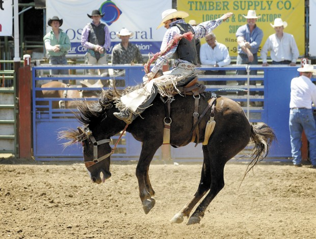 Philomath rodeo 2011 file