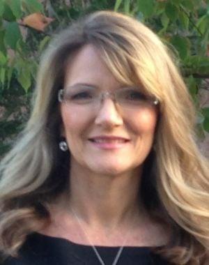 Lisa Kay Bass Obituaries Gazettetimes Com