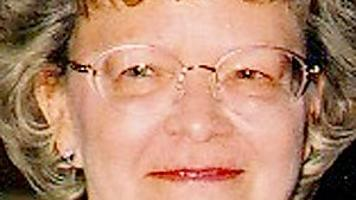Susan Nero Nude Photos 75