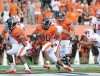 OSU football Beavers seek to find offensive balance