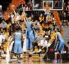 OSU men's basketball Beavers land CBI berth and will host Western Illinois