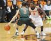 OSU men's basketball Defense