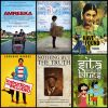 Film Festival February: Annual film festivals Crossroads International and Eco-film kick off