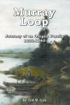 Murray Loop