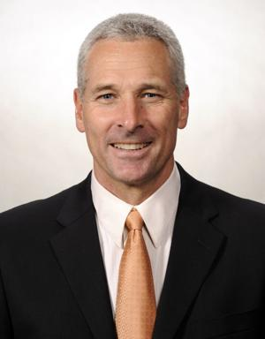 OSU football: Locey named head coach at Lewis & Clark College