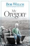 My Oregon II