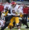 OSU football: Ducks enter Civil War with five-game win streak