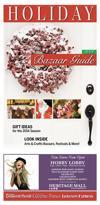 2014 Holiday Bazaar Guide