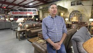 Business to watch: Hometown Furniture Center