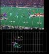OSU football/Artificial intelligence research