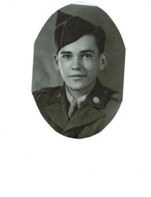Wallace F. 'Curly' Carroll