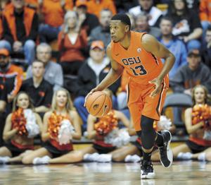 OSU men's basketball: Players unproven but hungry