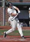 OSU baseball Ryan Gorton