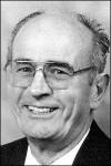Robert P. Mollahan