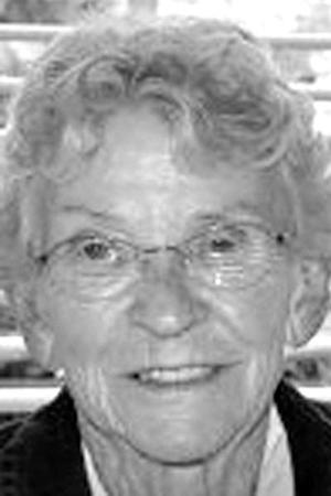 Myrna Lee Higgins Bills