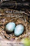 Wild Comfort