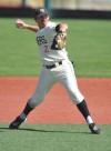 OSU baseball Ryan Dunn