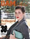 10-18 osu fashion magazine4-ac.jpg