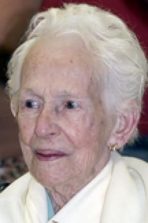 Maria Mera Guillen
