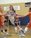 Prep girls basketball: Corvallis stumbles against top-ranked Silverton