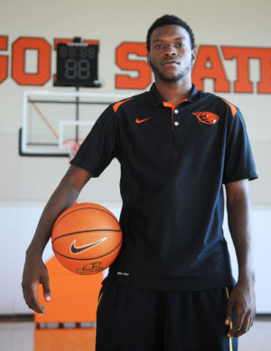 OSU men's basketball: Baker in critical but stable condition following collapse