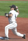 OSU baseball John Tommasini
