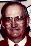 Dr. Leland Ross Miller, DVM