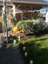 Halloween Houses 13