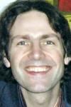 Mark Robert Anderson-Wilk