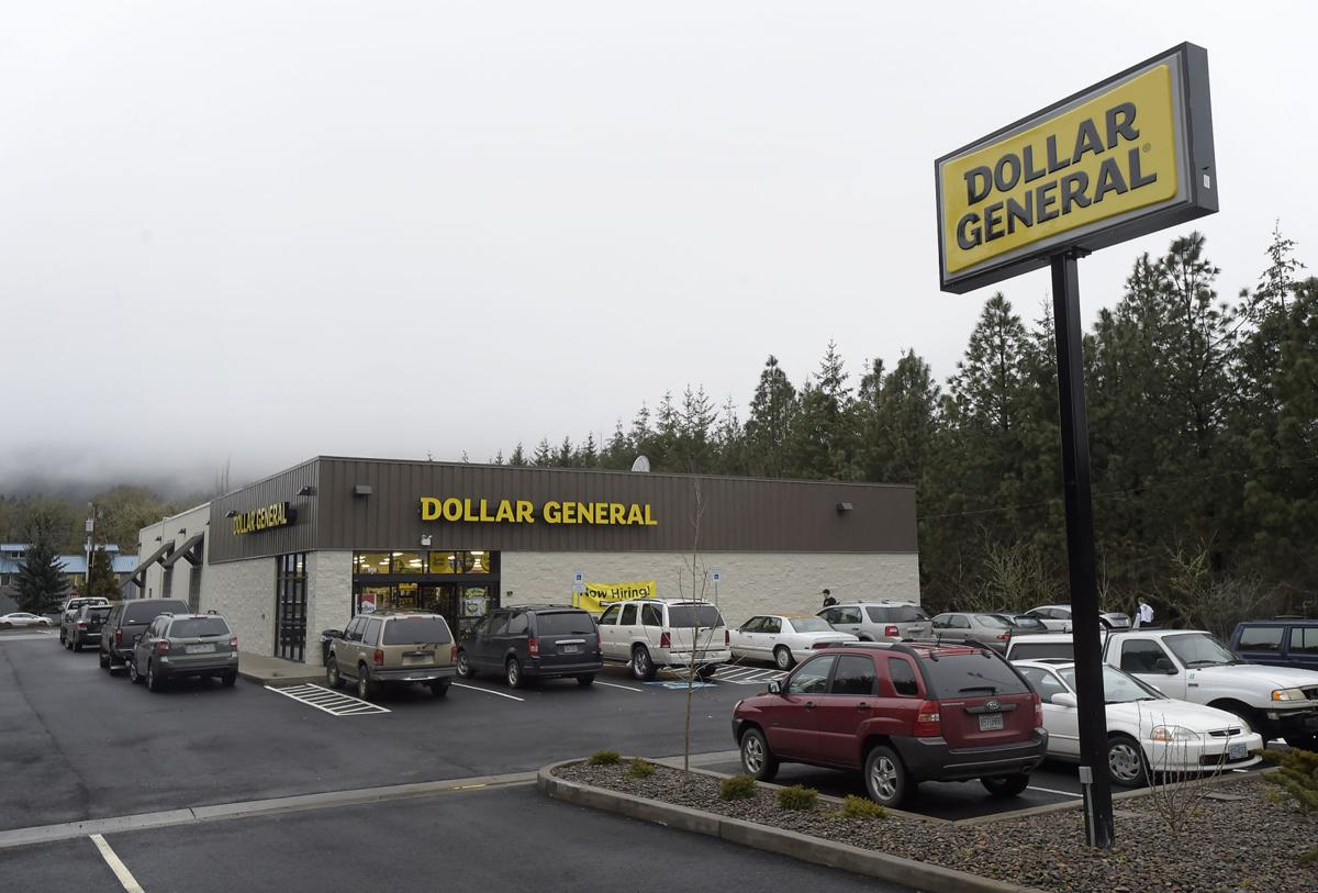 Dollar General, headquartered in Goodlettsville, Tennessee, is an American leading small-box discount store chain. Dollar General offers both name brand and generic merchandise at low everyday prices in small, convenient locations. As of January , Dollar General operated over 11, stores in /5(5K).