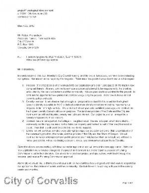 Tutoring Job Cover Letter Sample