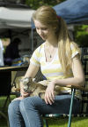 Pet Day 2014 6