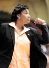 Oregon State dismisses Wagner as women's basketball coach