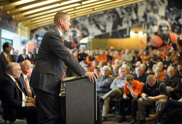 New coaches could bring in surprise recruits to OSU