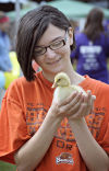 Pet Day 2014 2