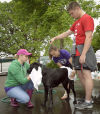 Pet Day 2014 3