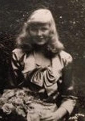 Barbara a freund obituaries for Barbara karlich neuer freund