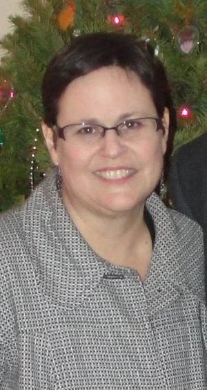 Noreen M. Neitz