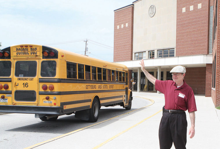 Threat closes school early - Gettysburgtimes.com: Local News