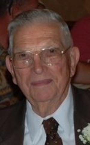 Frederick F. Feiser