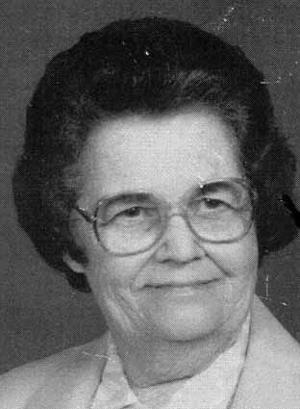 Faye Evelyn Newcomer Gettysburgtimes Com Obituaries