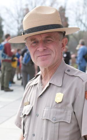 Clyde R. Bell Jr.