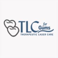 TLC for Gums