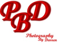 PBD Photography by Darren