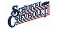 Schukei Chevrolet