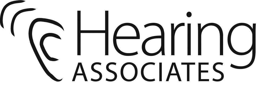 Hearing Associates Pc