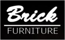 Brick Furniture